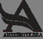 Aesthetix Era | distribuce pro ČR a SR