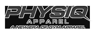 Physiq Apparel | Největší stylovka pro Fitness | FitnessMuscle.eu