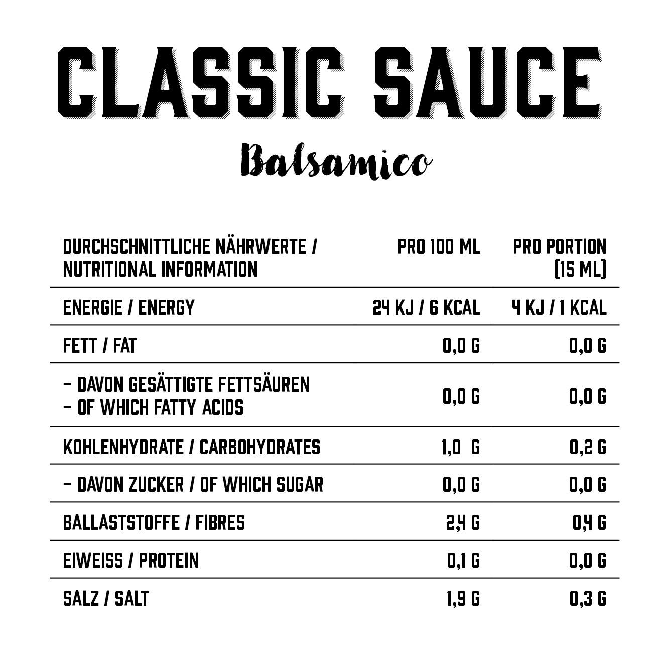GOT7 Salad Sauce | Kupuj na FitnessMuscle.eu