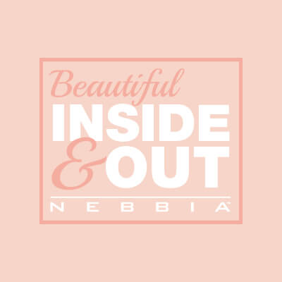 Nebbia Beatiful Inside and Out