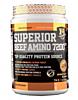 Beef aminosavak