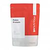 Paleo - Hovězí proteiny